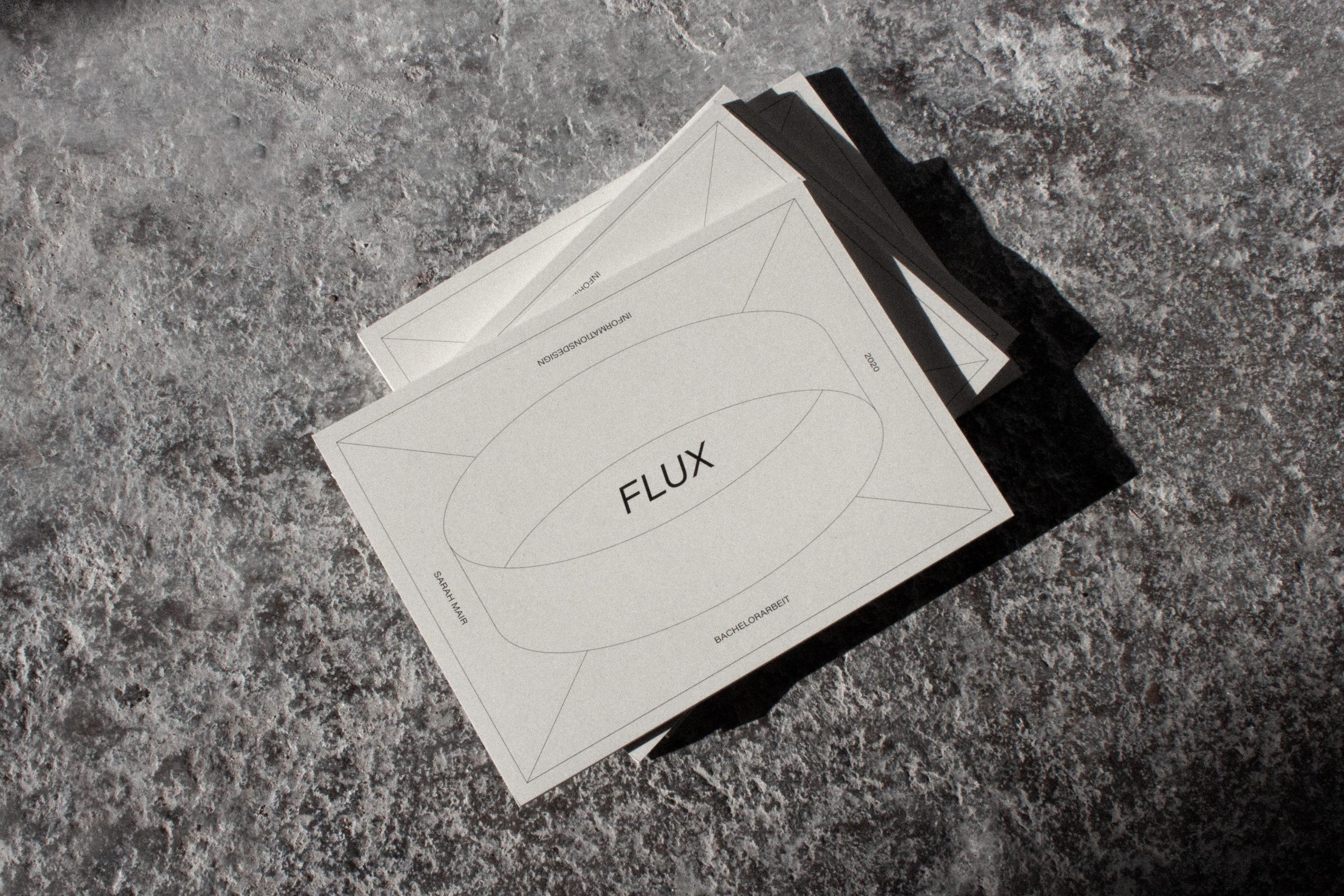 Flux_1