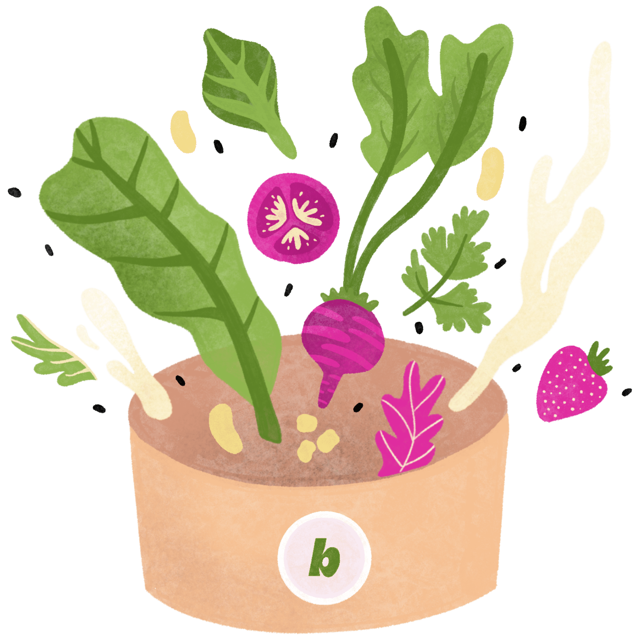 bouli_Bowl